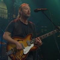 A Radiohead koncertje az Austin City Limits tévéműsorban – a teljes adás!