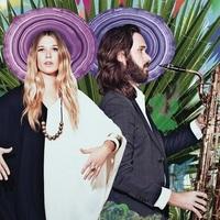 Wild Belle: Isles – a teljes album!