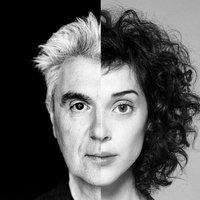 David Byrne & St. Vincent – a turné első koncertje!