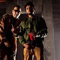 The Weeknd: Kiss Land (hét és fél perces új dal) + French Montana feat. The Weeknd: Gifted