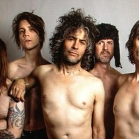 The Flaming Lips: Peace Sword – a teljes EP!