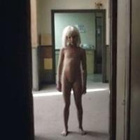 Sia: Chandelier (videoklip a 11 éves Maddie Zieglerrel) +FRISSÍTÉS: élő előadás! + Four Tet-remix!