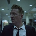 Queens Of The Stone Age: Smooth Sailing (videoklip)