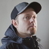 DJ Shadow: All Basses Covered – a teljes DJ-szett (amimiatt kidobták Miamiban a pult mögül)