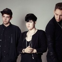 The XX: Chained (videoklip)