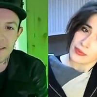 Deadmau5 & Imogen Heap: Telemiscommunications (videoklip)