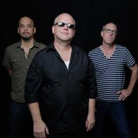 Pixies: EP2 – a teljes meglepetéslemez! + FRISSÍTÉS: videoklip minden dalhoz + albumbejelentés!