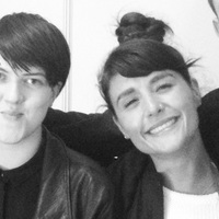 Jessie Ware: Share It All – új dal Romy Madley-Croft (The XX) társszerzői segítségével
