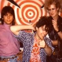A Flaming Lips kiadatlan demója 1983-ból!