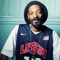 Snoop Dogg pontokba szedte, miért szavaz Obamára, és miért nem Mitt Romney-ra (nagyon vicces)
