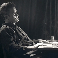Robbie Williams: Different (videoklip)
