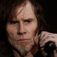 Mark Lanegan: Dark Mark Does Christmas – ateljeskarácsonyi feldolgozás-EP!