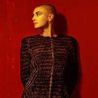 Sinéad O'Connor-koncert a Művészetek Palotájában!