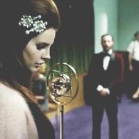 Lana Del Rey: reklámfilm David Lynch stílusában + Blue Velvet (a teljes feldolgozás)