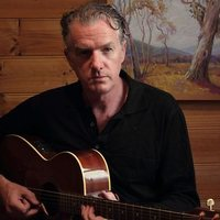 Mick Harvey: Sketches From The Book Of The Dead – a teljes album!