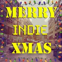 Karácsonyi dalok az Interpol, Gorillaz, Beach House, Mumford & Sons és The XX együttesek stílusában
