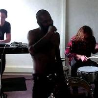 Death Grips: No Love Deep Web – a teljes album! + anaplemezborítója (18+)