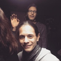 Pause: Kicsi világ – online dalpremier egy tizenéves rockzenekartól