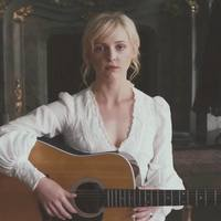 Laura Marling: Once I Was An Eagle – a teljes album!