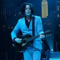 Jack White koncertje az Austin City Limits tévéműsorban – a teljes adás!
