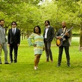Sharon Jones And The Dap-Kings: Give The People What They Want – a teljes album!