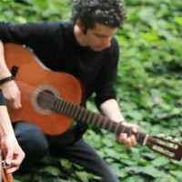 BioRoBoT: BioRoBoT – a teljes album BérczesiRóbertés Nemes András zenekarától!