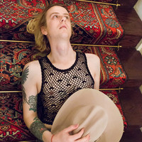 Christopher Owens: It Comes Back To You + FRISSÍTÉS: Stephen (új dal a Girls egykori vezérétől)