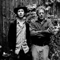 NYC: 73-78 – Beck húszperces Philip Glass-remixe!