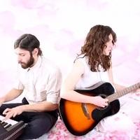 Love Songs: Valentin napi Vogue-videósorozat BatForLashestől a Drums énekeséig – és a Chairliftig!