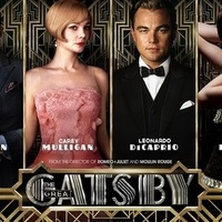 The Great Gatsby – a teljes filmzenelemez!
