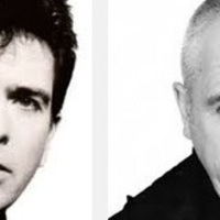 Peter Gabriel: Courage (a So albumról lemaradt dal 27év után most befejezett verziója)