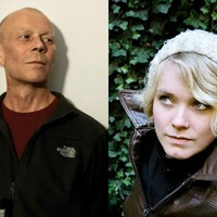 Vince Clarke feat. Ane Brun: Fly On The Windscreen (Depeche Mode-feldolgozás)