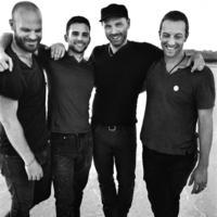 Coldplay: Midnight (videoklip) + FRISSÍTÉS: Giorgio Moroder-remix!