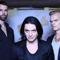 Placebo: Loud Like Love (videoklip Bret Easton Ellis közreműködésével + az album alternatív videói)