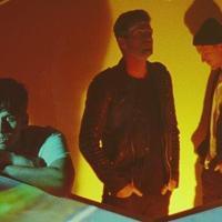 Foster The People: Pseudologia Fantastica + BestFriend (újabb dalok a második albumról)