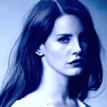 "Lana Del Rey: Bel Air (videoklip) + Cola (a""mypussytastes like Pepsi Cola"" kezdetű dal)"