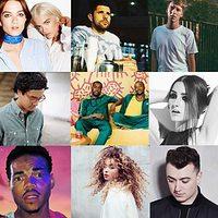 Kihirdették a BBC Sound Of 2014 lista jelöltjeit