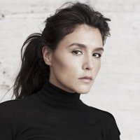 Jessie Ware: Tough Love – a teljes album! + FRISSÍTÉS: a You & I (Forever) videoklipje!