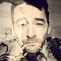 Bonobo feat. Erykah Badu: Heaven For A Sinner (kislemezdal) + az új album borítója és számlistája