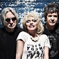 Blondie: Ghosts Of Download – a teljes album! + Greatest Hits: Deluxe Redux – újrarögzített slágerek!