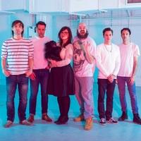 Fucked Up: Paper The House (videoklip) + azújalbum borítója és számlistája