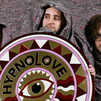Hypnolove: Winter In The Sun (korhatáros videoklip) + Ghost Carnival – a teljes album!