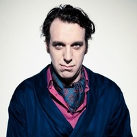 Chilly Gonzales: A Minor Key Christmas Medley + Solo Piano II – a teljes album!