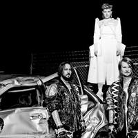 Röyksopp & Robyn: Do It Again + Every Little Thing (dalok a közös EP-ről) + FRISSÍTÉS: Sayit (klip)
