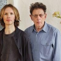 REWORK_Philip Glass Remixed – a teljes album! (Beck, Amon Tobin, Cornelius és még sokan mások)