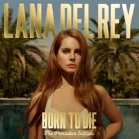 """""""My pussy tastes like Pepsi Cola"""" – Lana Del Rey újdalai és lemezborítói"""