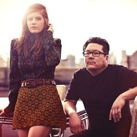 Best Coast: Do You Love Me Like You Used To (videoklip) + The Only Place – a teljes album!