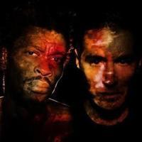 Két vadonatúj mix a Massive Attack-tagoktól, azegyikanéhai Terry Callierrel közös felvételekből