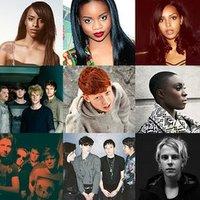Kihirdették a Sound Of 2013 lista jelöltjeit