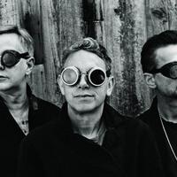 Depeche Mode  – a teljes koncert aSouthBySouthwestfesztiválról!